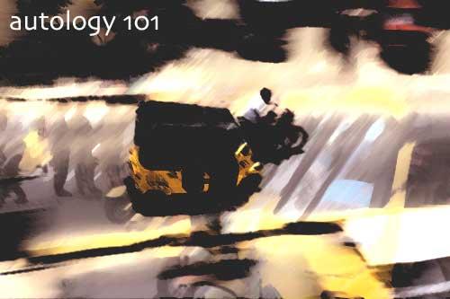 autology.jpg