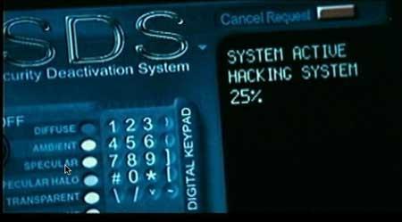 hacking1.jpg