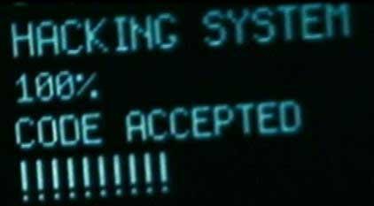 hacking2.jpg