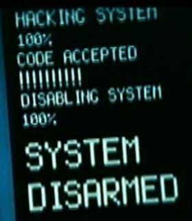 hacking4.jpg