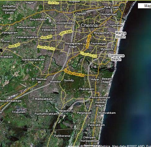 chennai-map-orgi.jpg