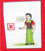 instruction2.jpg
