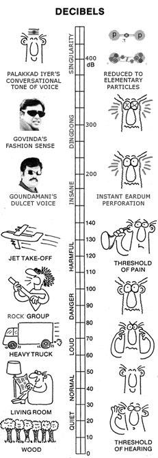 decibel-copy.jpg