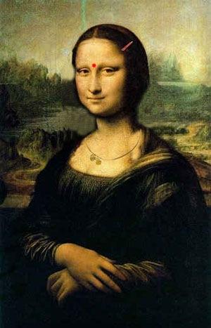Lisa-Iyer