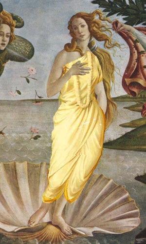 Venus-Di-Varma