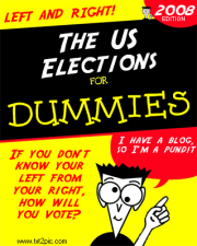 us-election-dummies