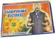 subprimebomb