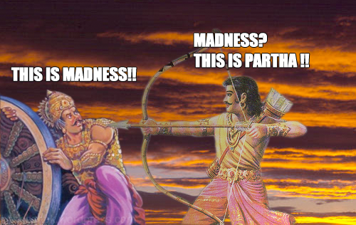 this-is-partha-mahabharatha