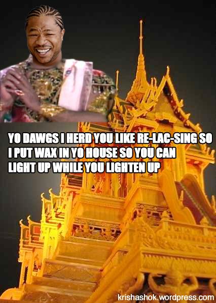 yo-dawg-mahabharatha