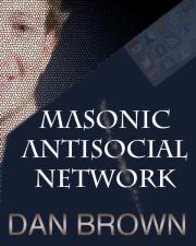 Danbrownbookcover