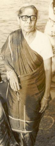 Paati-1982-Sringeri