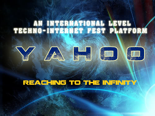 yahoo-CollegeFestival