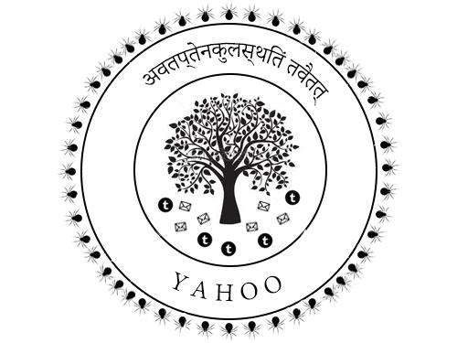 Yahoo-Govt-5