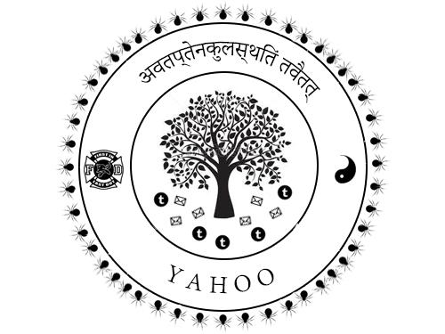 Yahoo-Govt-6