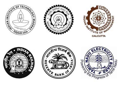 Yahoo-Govt-Logos