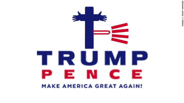 Trump4.png